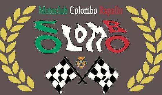 Motoclub Colombo home