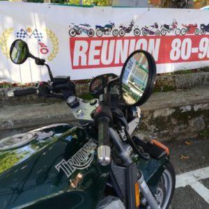 Reunion 80-90 2020