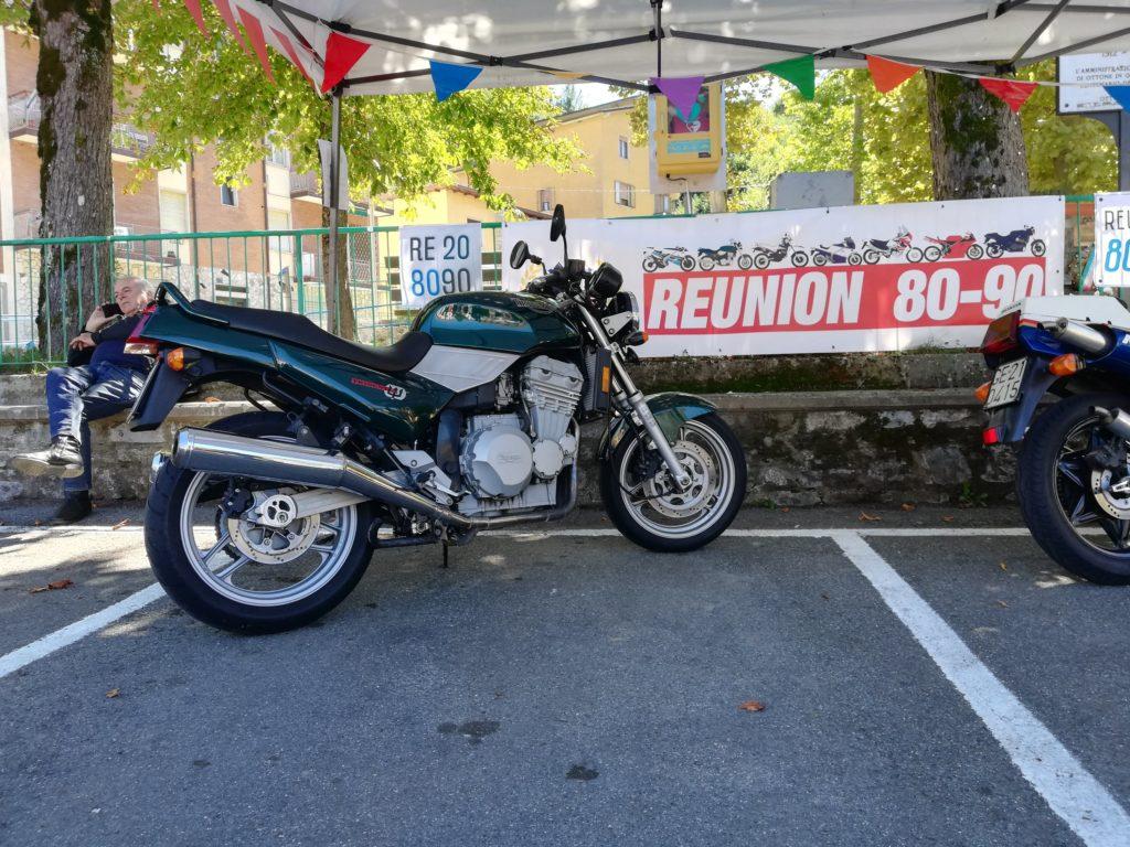 Reunion8090.com